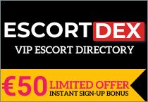EscortDex.com